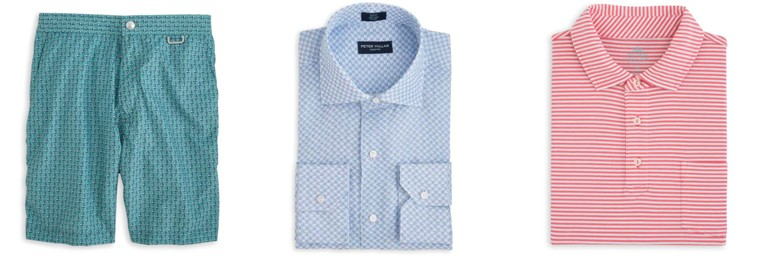 Omaha Father S Day Hq For Menswear Jerry Ryan Clothing